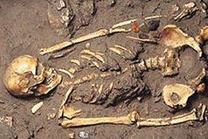 Πριν απο τουλάχιστον 60 χρόνια απεβίωσαν οι άνθρωποι τα οστά των οποίων βρέθηκαν στη Γαύδο